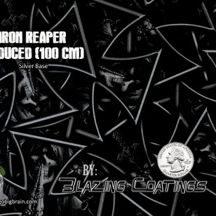Iron-Reaper-Reduced-100cm-Grim-Death-Sku