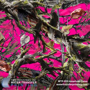 WTP-959-American-Camo-Pink.jpg