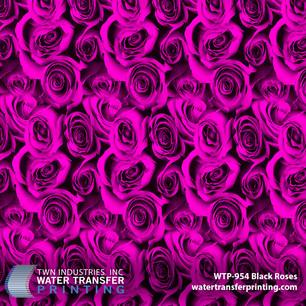 WTP-954-Black-Roses-Pink.jpg