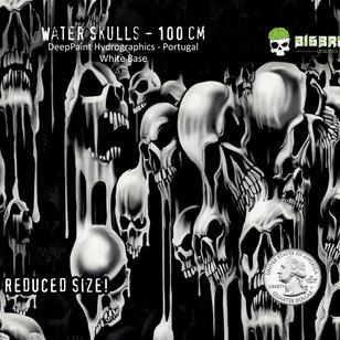 Water-Skulls-Reduced-100cm-Wide-DeepPain