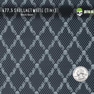 477-SkullNet-Fishnet-Tiny-Skull-Fancy-Di