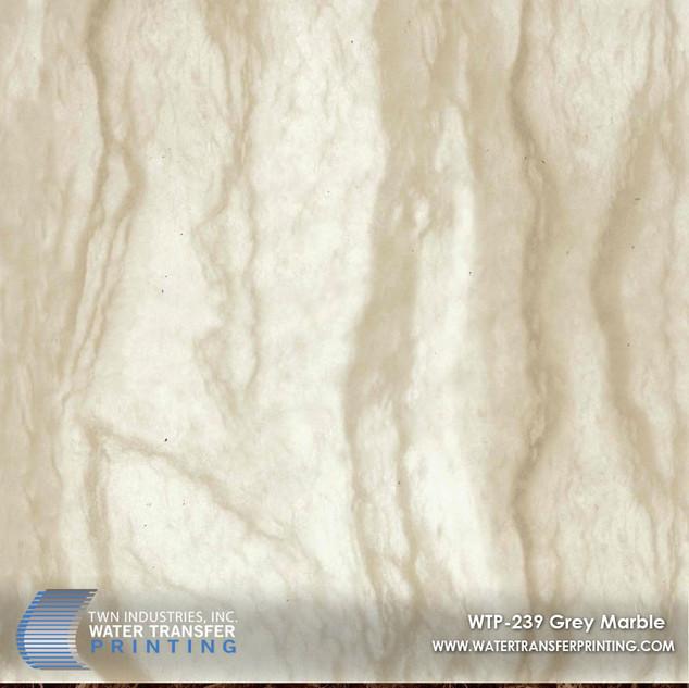 WTP-239 Grey Marble.jpg