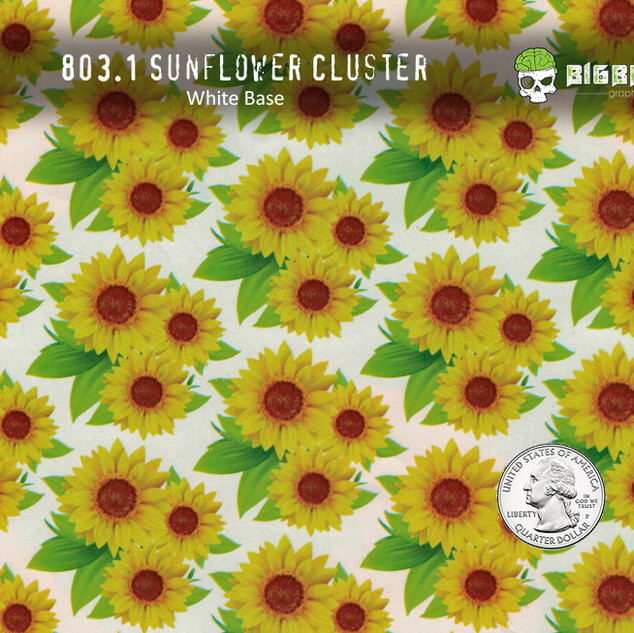 803-Sunflowers-Bouquet-Sunflower-Flower-