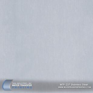 WTP-237 Stainless Steel.jpg