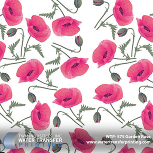 WTP-575 Garden Rose.jpg