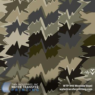 WTP-946-Wonrate-Vayel.jpg