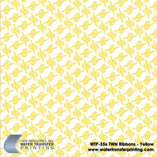 WTP-556 TWN Ribbons Yellow.jpg