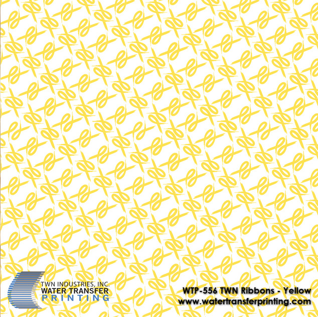 WTP-556 TWN Ribbons Yellow.jpg