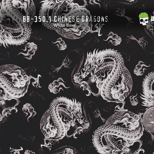 350-Chinese-Dragons-Dragon-Big-Brain-Gra
