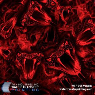 WTP-965-Venom-Red.jpg