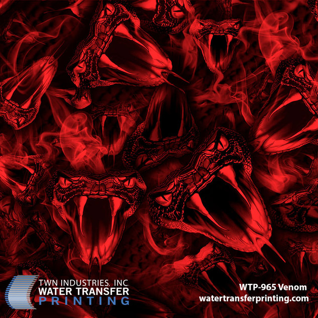 WTP-965-Venom-Red.jpg