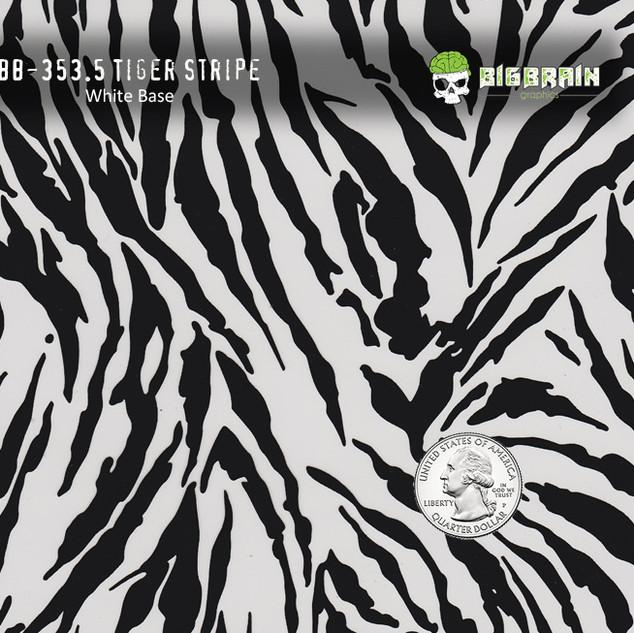 353-Tiger-Stripes-Stripe-Black-Clear-Gra