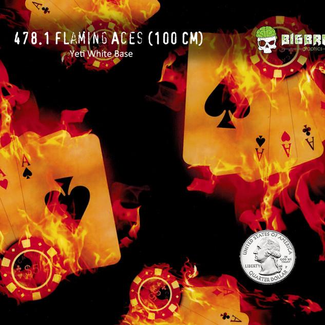 478(100)-Flaming-Aces-Gambler-Vegas-Blac