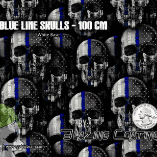Blue-Line-Skulls-Blazing-Coatings-Hydrog