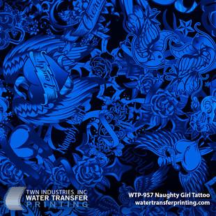 WTP-957-Naughty-Girl-Tattoo-Blue.jpg
