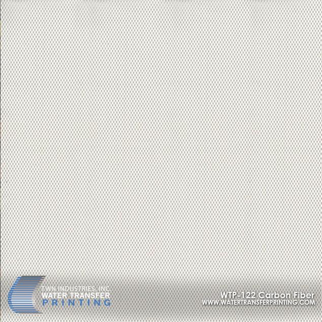 WTP-122 Carbon Fiber.jpg