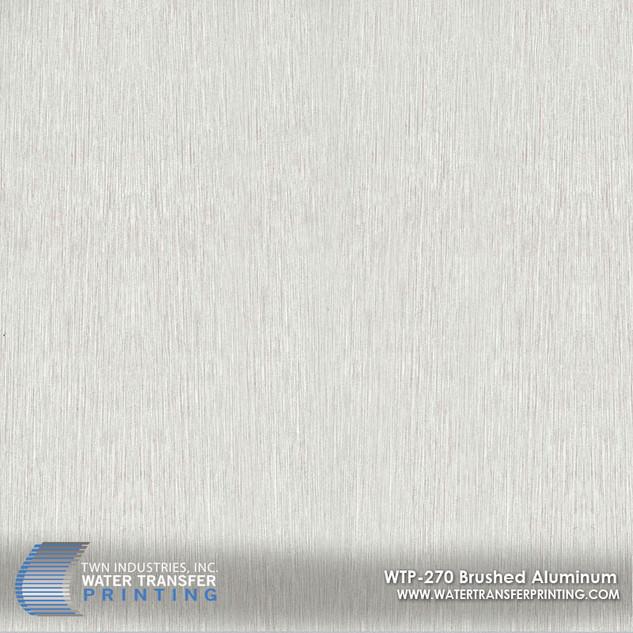 WTP-270 Brushed Aluminum.jpg