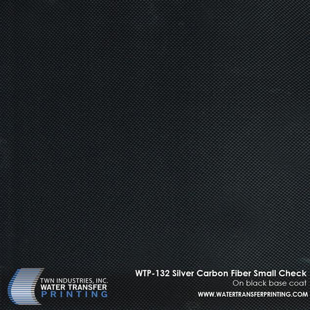 WTP-132 Carbon Fiber Small Check.jpg
