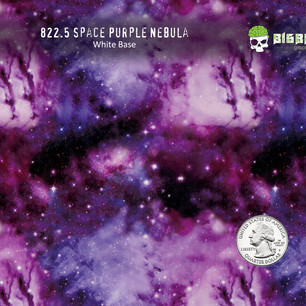 822-Space-Purple-Nebula-Outer-Space-Prin