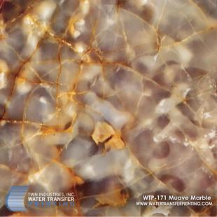 WTP-171 Muave Marble.jpg