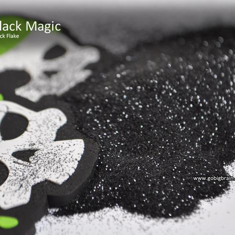 Black Magic Flake (96902) Flat.jpg