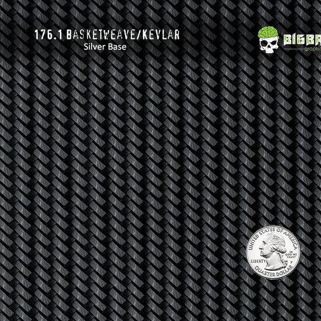 176-Basketweave-Kevlar-Basket-Weave-Carb