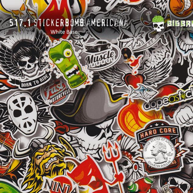 517-Stickerbomb-Americana-Stickers-Bomb-
