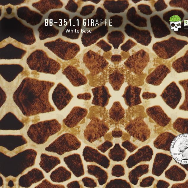 351-Giraffe-Animal-Furry-Dipping-Big-Bra