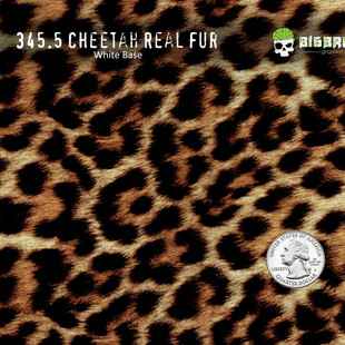 345-Cheetah-Real-Fur-Cat-Hydrographics-F