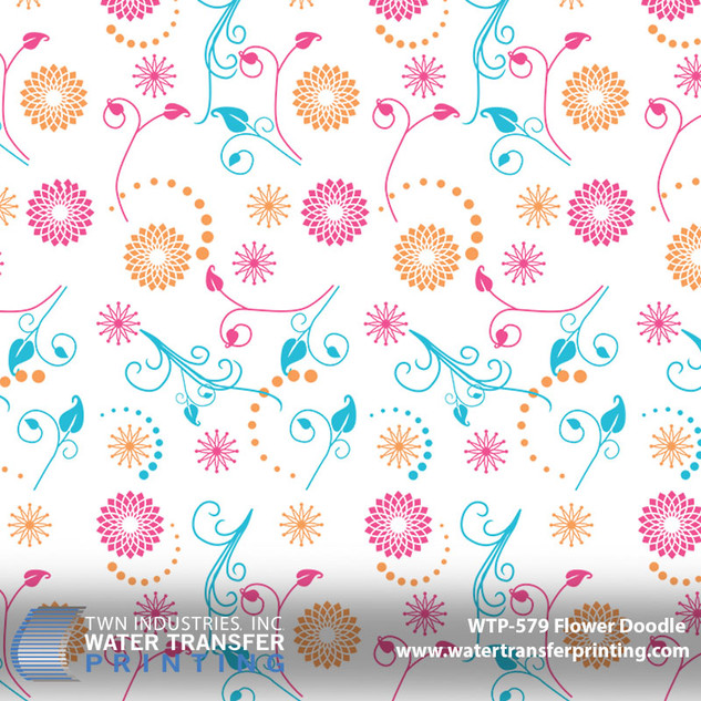 WTP-579 Flower Doodle.jpg