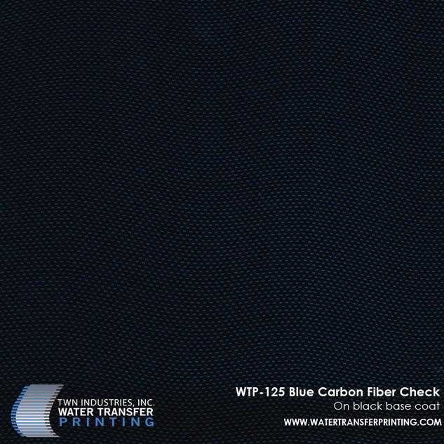 WTP-125 Blue Carbon Fiber Check.jpg