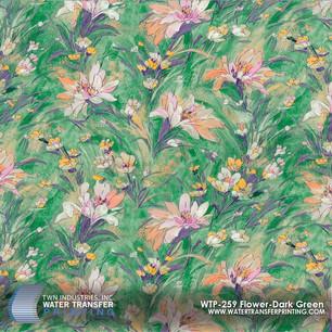 WTP-259 Flower-Dark Green.jpg