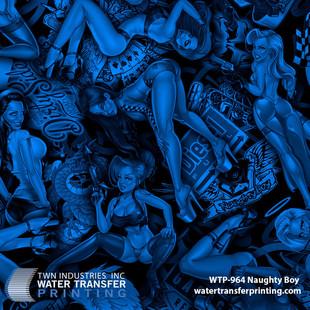 WTP-964-Naughty-Boy-Blue.jpg