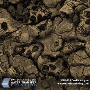 WTP-924 Devil's Kanyon-Tan.jpg