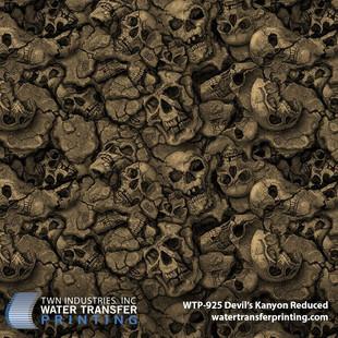 WTP-925 Devil's Kanyon Reduced-Tan.jpg