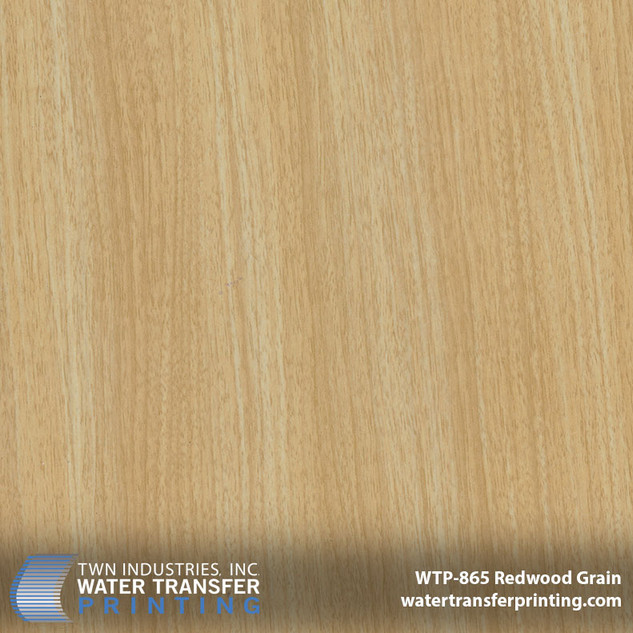 WTP-865 Redwood Grain.jpg