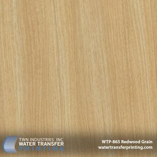 WTP-865 Redwood Grain.jpg