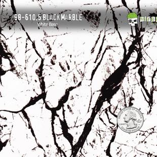 610-Black-Marble-Stone-Versatile-Lightni