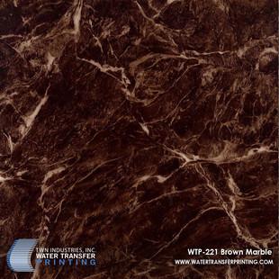 WTP-221 Brown Marble.jpg