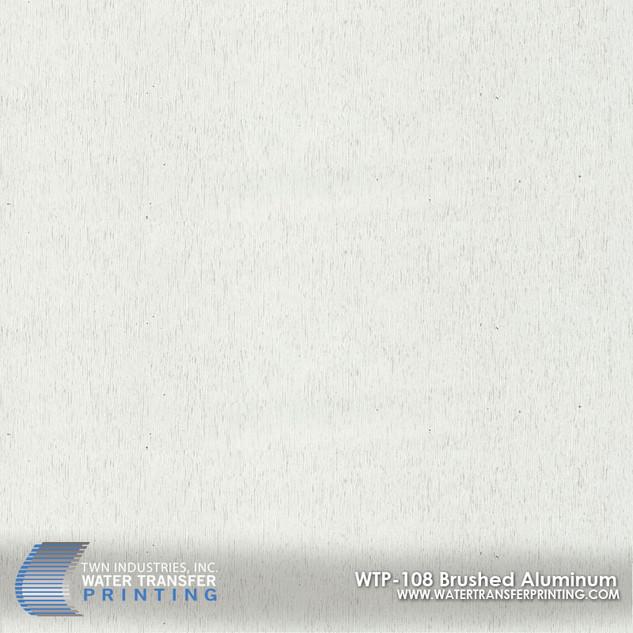 WTP-108 Brushed Aluminum.jpg