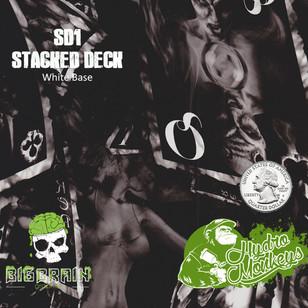 SD1-Stacked-Deck-Cards-Joker-Hydromonkey