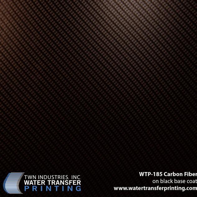 WTP-185 Carbon Fiber.jpg