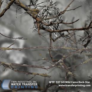 WTP-937 GO Wild Rock-Star.jpg