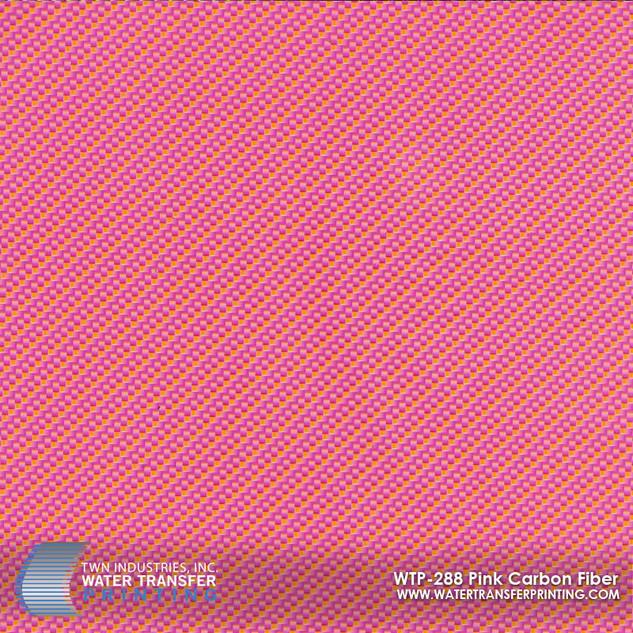WTP-288 Pink Carbon Fiber.jpg