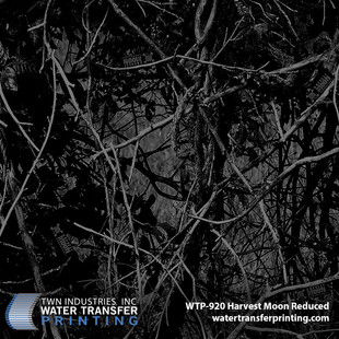 WTP-920 Harvest Moon Reduced.jpg
