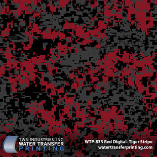 WTP-833 Red Digital-Tiger Stripe.jpg
