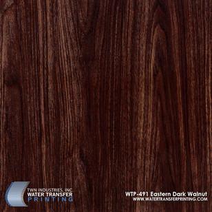 WTP-491 Eastern Dark Walnut.jpg