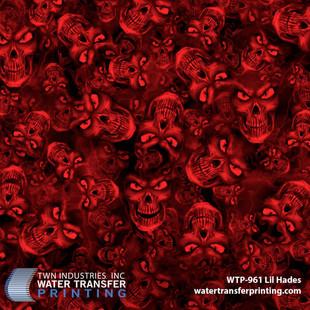 WTP-961-Lil-Hades-Red.jpg