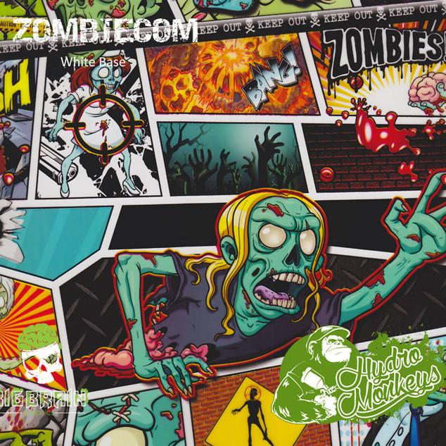 ZombieCom-Hydromonkeys-Comic-Book-Zombie