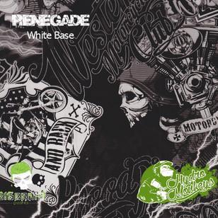 Renegade-Hydromonkeys-MB1-Mororcycle-Sku